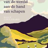 Een kleine geschiedenis van de wereld aan de hand van schapen - Sally Coulthard