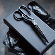 Merchant & mills xylan coated scissors