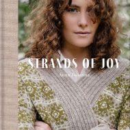 strands of joy Anna Johanna