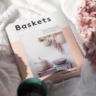 Baskets - Tabara N'Diaye