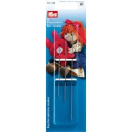 package Doll Needles - Prym
