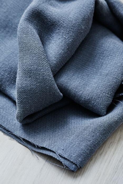 MM-Mara-linen-blend dusty blue2