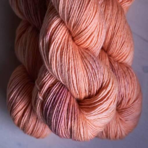Lanivendole A pure & Simple wool sorbetto