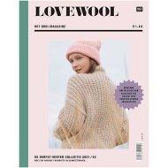 Rico Design LOVEWOOL No 13