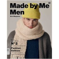 Rico Design Made by Me Men No 2