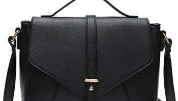 d4c46e9880f7 Medium Sized Crossbody Purses Ladies Designer Shoulder Bags for Women  Handbags