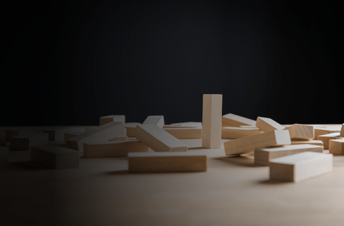 Risk and Control Gap Analysis and Remediation