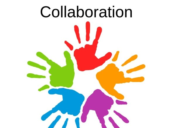 Diversity in Student Collaboration