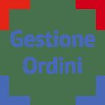 gestione Ordini