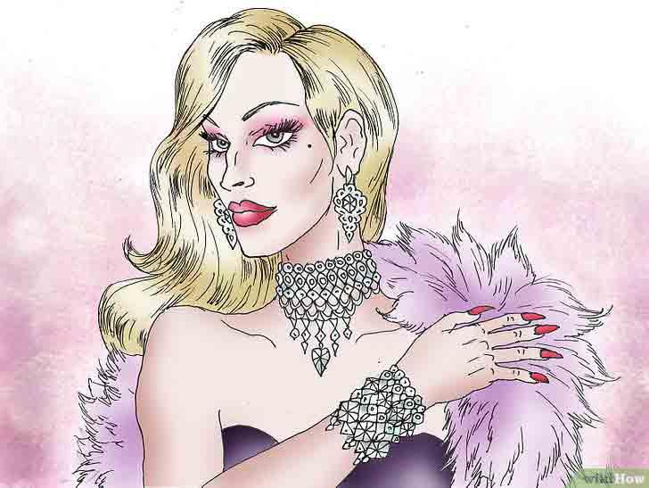 crossdresser | transgender-shop