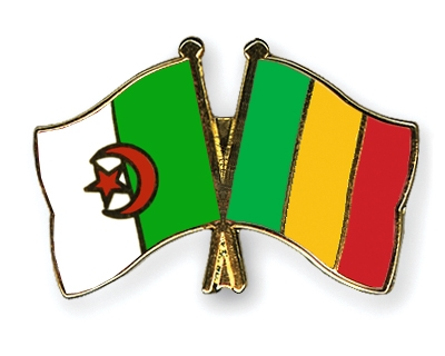 https://i1.wp.com/www.crossed-flag-pins.com/Friendship-Pins/Algeria/Flag-Pins-Algeria-Mali.jpg