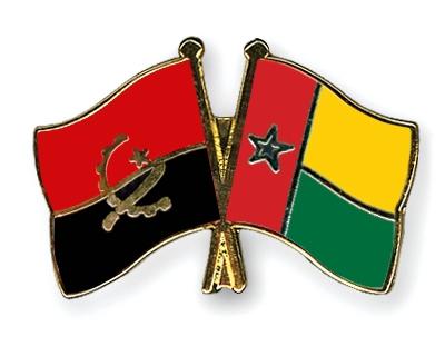 https://i1.wp.com/www.crossed-flag-pins.com/Friendship-Pins/Angola/Flag-Pins-Angola-Guinea-Bissau.jpg