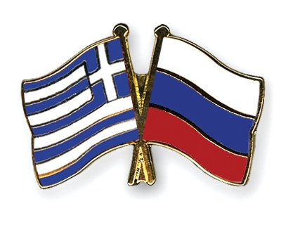 https://i1.wp.com/www.crossed-flag-pins.com/Friendship-Pins/Greece/Flag-Pins-Greece-Russia.jpg