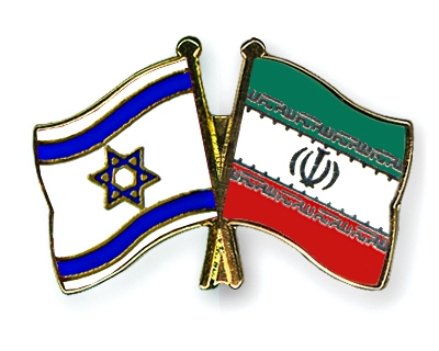 In 2009, Iran and Israel shared an important date | The Iran-Israel