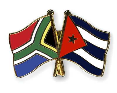 https://i1.wp.com/www.crossed-flag-pins.com/Friendship-Pins/South-Africa/Flag-Pins-South-Africa-Cuba.jpg