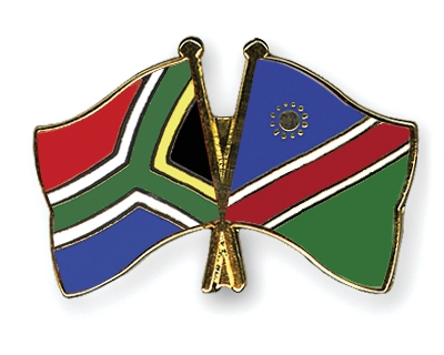 https://i1.wp.com/www.crossed-flag-pins.com/Friendship-Pins/South-Africa/Flag-Pins-South-Africa-Namibia.jpg