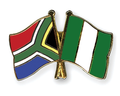 https://i1.wp.com/www.crossed-flag-pins.com/Friendship-Pins/South-Africa/Flag-Pins-South-Africa-Nigeria.jpg