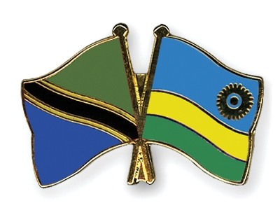 https://i1.wp.com/www.crossed-flag-pins.com/Friendship-Pins/Tanzania/Flag-Pins-Tanzania-Rwanda.jpg