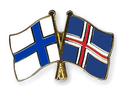"""Résultat de recherche d'images pour """"finland iceland"""""""