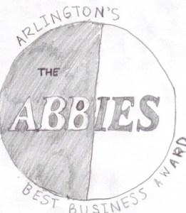 abbies