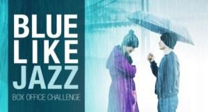 large_BlueLikeJazz-web-banner-120213