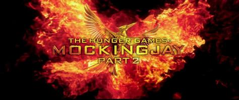"Hungry for ""Mockingjay Part 2"""