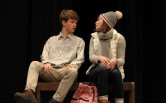 Almost, Maine comes to Arlington