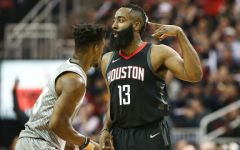 Western conference teams hope to enter NBA finals