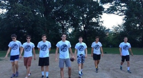 Wiffle Ball Club