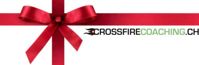 crossfirecoaching-sport-gesundheit-geschenk