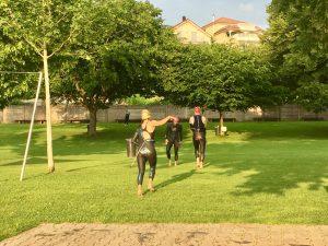 Schwimmen Juni 2018 crossfirecoaching3