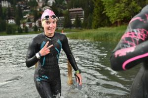crossfirecoaching, Gigathlon 2018 Swimrun