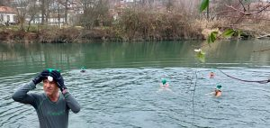 chlausschwimmen aarau crossfirecoaching