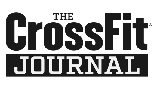 Journal CrossFit.com