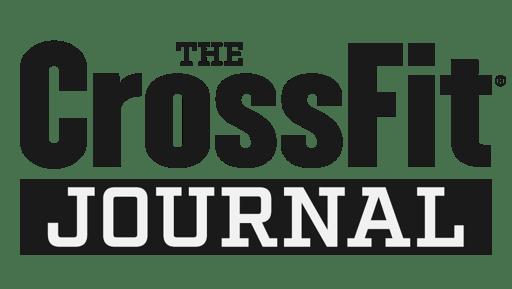 Journal CrossFit.com