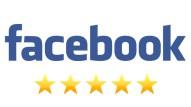 crossfit coorparoo 5 star reviews