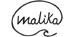malika-logo-crossfit-cortina-roma-nord-via-cortin-d-ampezzo-377
