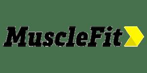 muscle-fit-logo-crossfit-cortina-roma-nord-via-cortin-d-ampezzo-377