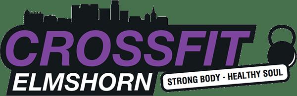 CrossFit Elmshorn
