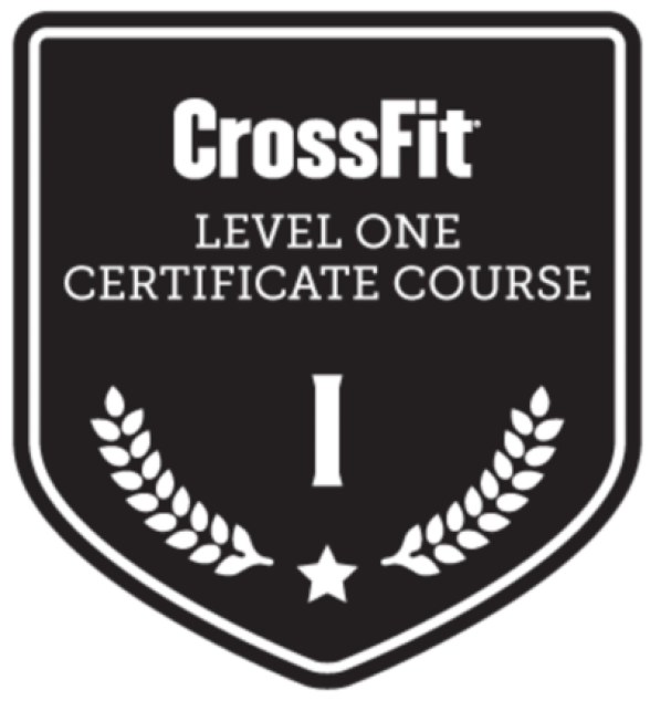 Seminars And Events Crossfit Fx