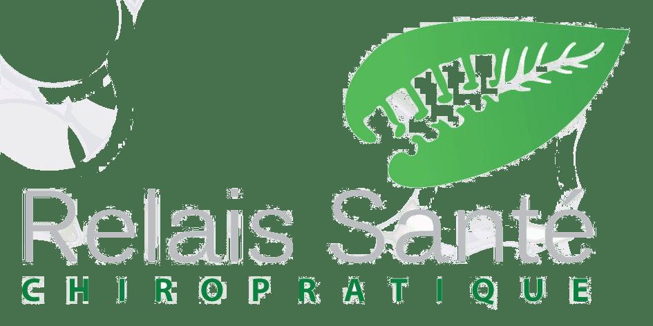 Relais Santé Chiropratique Inc.