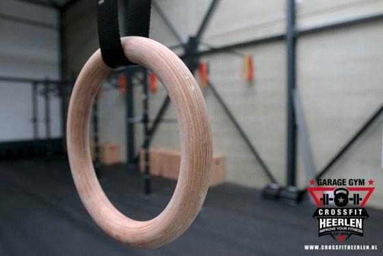 CrossFit Heerlen (2 van 28)