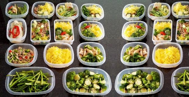 Plan Your Own Kitchen Online