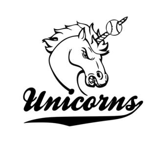 Berlin Unicorns