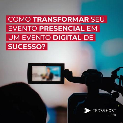 evento digital