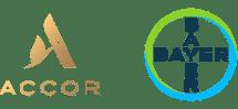 Accor   Bayer