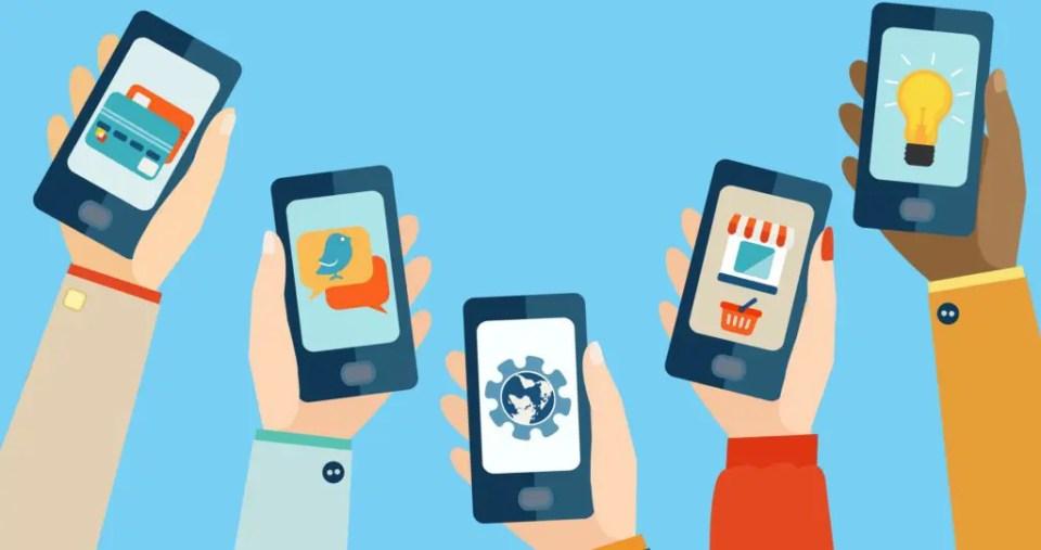 desenvolvimento-de-app-4-dicas-para-criar-seu-aplicativo-1024x541
