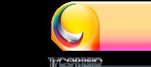 TvCorreio
