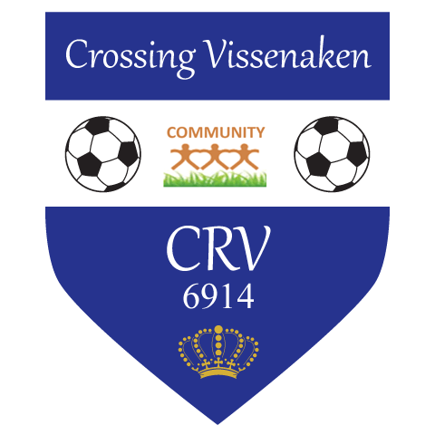 Crossing Vissenaken