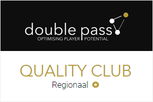 Double Pass Quality Club